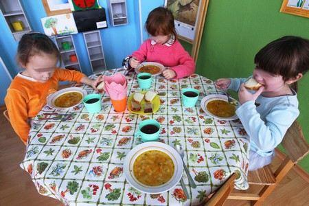 В городе Березняки Пермского края 10 детей заболели бытовым сифилисом.