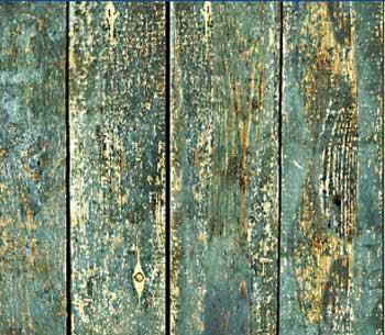 Балетный линолеум Деревянные доски
