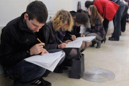 Службы занятости Москвы наделят дополнительными полномочиями