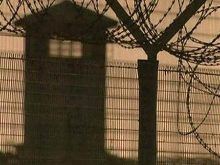 В городе Левен в Бельгии в тюрьме потеряли универсальные ключи от 180 камер.