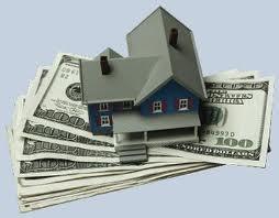 Потребительские банковские кредиты