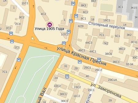 В Центре Москвы неизвестный на Инфинити обстрелял из травматического оружия сотрудников полиции.