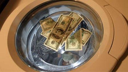 С пятницу, 2 ноября Трансэнергобанк не может совершать банковские операции, Центробанк лишил организацию лицензии