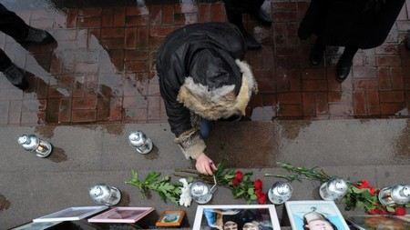 Лефортовский суд города Москвы решил возобновить уголовное дело о штурме «Норд-Оста».