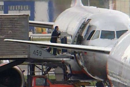 Воздушный кодекс РФ претерпит изменения