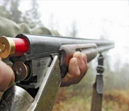 Новые правила охоты вступили в силу
