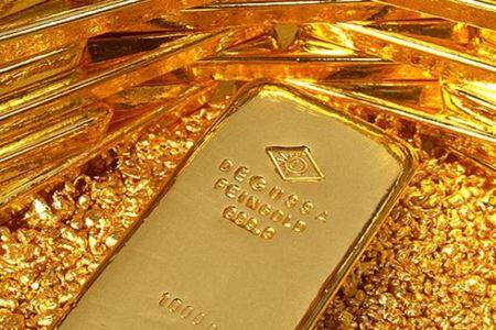 Многие предпочитают вкладывать деньги в золото