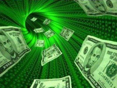 Электронные торги сэкономят время трейдеров