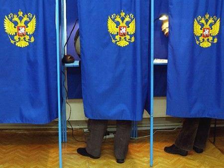 В Московской области досрочные выборы губернатора пройдут в сентября 2013 года в связи назначением Сергея Шойгу на пост министра обороны РФ.