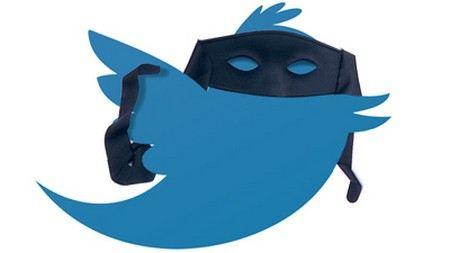 Администрация президента хочет, чтобы губернаторы были более сдержанными в Твиттере, а может и ввести запрет на пользование микроблогами.