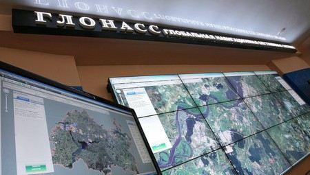 МВД сообщило о том, что при реализации ФЦП ГЛОНАСС было выведено 2 млрд рублей, около 600 через фирмы однодневки.