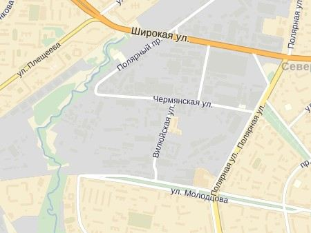 На севере Москвы преступник устроил стрельбу на складе одной из аптечных сетей, 4 человека убиты, 2 ранены.