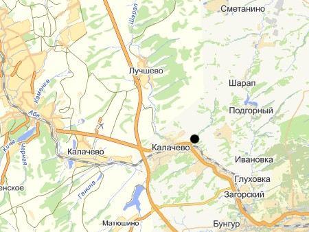 В аэропорту «Спиченково» в Кемеровской области самолет Airbus 319, принадлежащий авиакомпании «Сибирь», выполнявший рейс «Домодедово-Москва», приземлился без колеса.