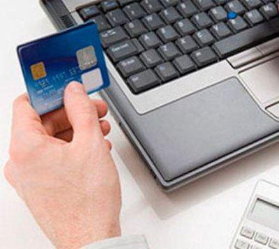 Оплата услуг ЖКХ осуществляется легко и быстро