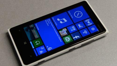 Продажи новинок Nokia стартовали в России