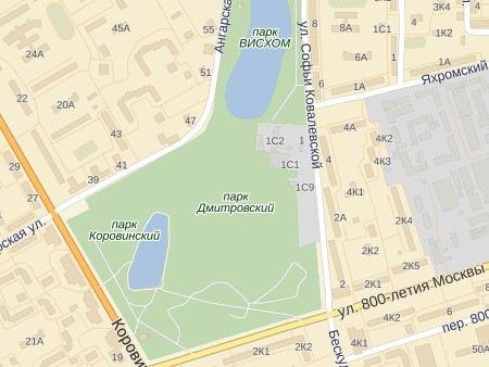 Полиция уточнила информацию о взрыве гранаты в Москве на ул. Софьи Ковалевской, ЧП произошло не в ночном клубе, а в букмекерской конторе.