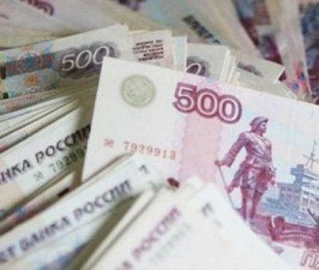 Полиция выявила хищение 6,5 млрд рублей в корпорации «Российские космические системы» при реализации ГЛОНАСС.