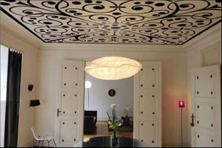 В Мельбурне состоялась выставка по дизайну интерьеров