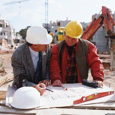 Инициатором проекта стала компания «Конструктор»