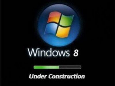 Windows 8 получит новый виджет