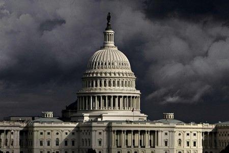 В США Комитет по регламенту палаты представителей конгресса полным составом принял решение рекомендовать к принятию закон о «списке Магнитского».