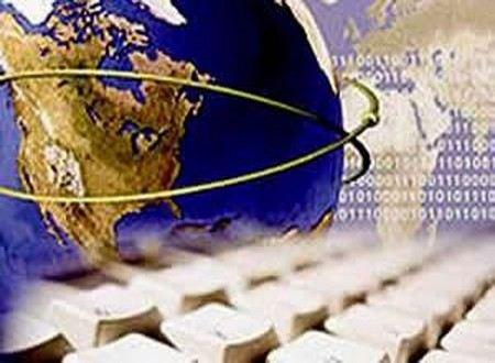Реестр сайтов с запрещенной информацией за 3 суток сократился на 21 сайт.