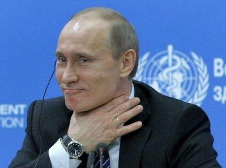 Дмитрий Медведев рассказал о состоянии здоровья Владимира Путина.