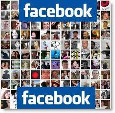 Facebook расширила возможности своих пользователей