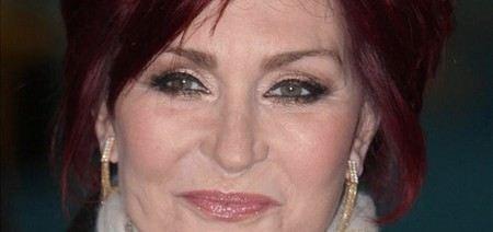 Шэрон Осборн, жена Оззи Осборна похудела за 3 месяца на 13 кг и не намерена останавливаться.