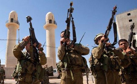 Президент Владимир Путин обеспокоен проведением израильской спецоперации в секторе Газа.