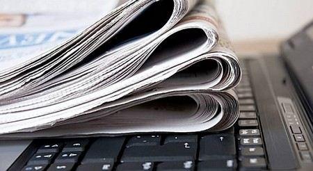 Роскомнадзор планирует ввести автоматический мониторинг электронных СМИ.