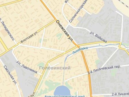 На севере Москвы женщина на иномарке врезалась в автобусную остановку, 3 человека погибли на месте, еще 1 ранен.