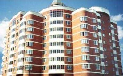 Аренда жилья в Приморье вполне доступна