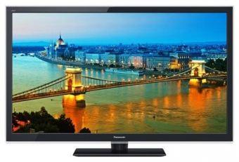 3D LED телевизоры