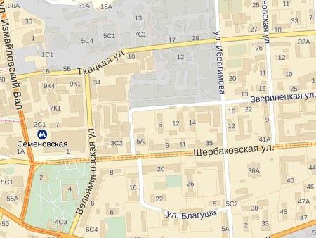 В Москве от отравления галлюциногенными грибами умер мужчина, еще 2 госпитализированы.