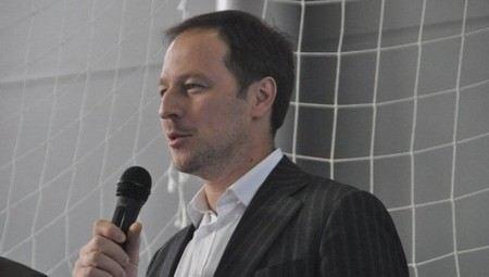 В Санкт-Петербурге депутат Заксобрания Игорь Коровин может пойти под суд за оскорбление прокурора.