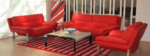 Индия разрешила IKEA реализовывать мебель