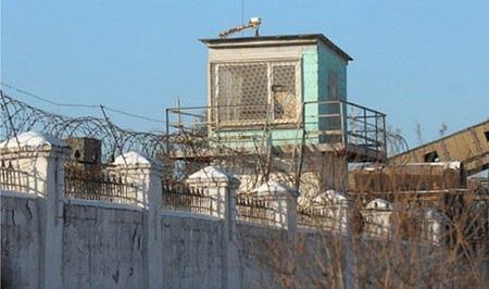 Сотрудники ГУФСИН и МВД по Челябинской области рассказали о ситуации в колонии строго режима №6.