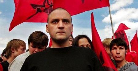 Прокуратура нашла ряд нарушений в уставе оппозиционного движения «Левый фронт».