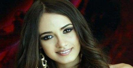В Мексике в перестрелке убили 20-летнюю королеву красоты.