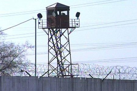 После бунта заключенных в исправительной колонии строгого режима №6 в г.Копейск Челябинской области возбуждено 6 уголовных дел.