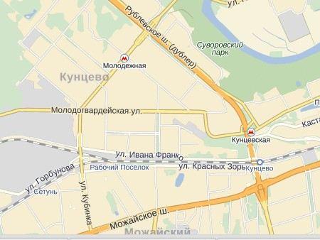 В Москве на Рублевке 39-летний уроженец Чечни избил сожительницу, украл у нее деньги и мобильные телефоны, а после скрылся на ее Maserati.