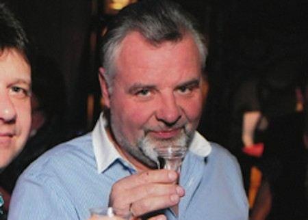 Бывшего зам. прокурора Московской области Александра Игнатенко Польша согласилась экстрадировать в Россию при одном условии.