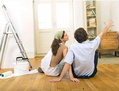 Что надо учитывать при самостоятельном ремонте квартиры