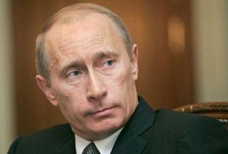 Японский премьер-министр Нода отменил поездку в Россию из-за плохого самочувствия Владимира Путина.