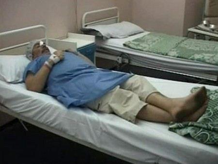 В Египте в результате ДТП погибли 2 российских туристов.