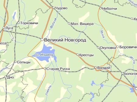 В Чудовском районе Новгородской области в ДТП с участием автозака погибли 2 человека, еще 3 получили ранения.