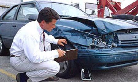 Полис должен помогать автовладельцу восстановить после ДТП