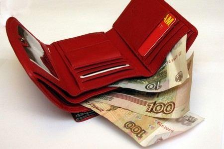 Президент Путин подписал закон о бюджете на период с 2013 по 2015 гг.