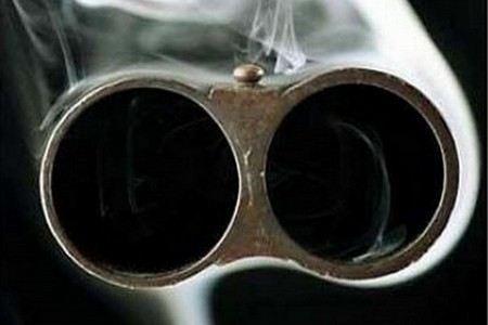 На юго-западе Москвы застрелился замглавы московского Минимущества в день, когда ему должны были вынести приговор.